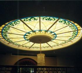 skylights-domes